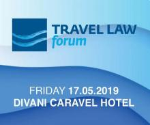 2nd Travel Law Forum