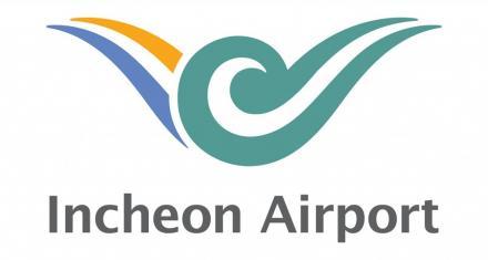 Девятый международный студенческий конкурс по воздушному праву в Сеуле, Южная Корея