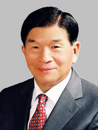 Ду Хван Ким