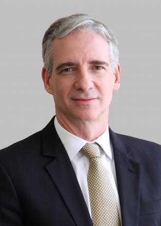 Рикардо Бернарди