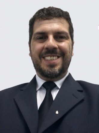 Andre Soutelino