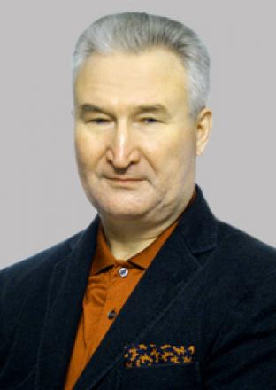 Aleksey Malishevskiy