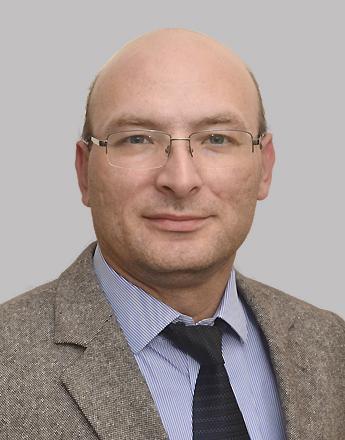 Вадим Алексеенко