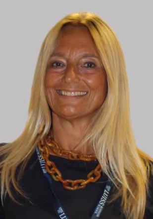 Лаура Пиералини