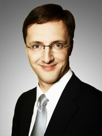 Григорий Николаевич Померанцев