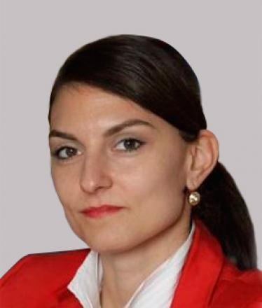 Sorana Paun-Pop