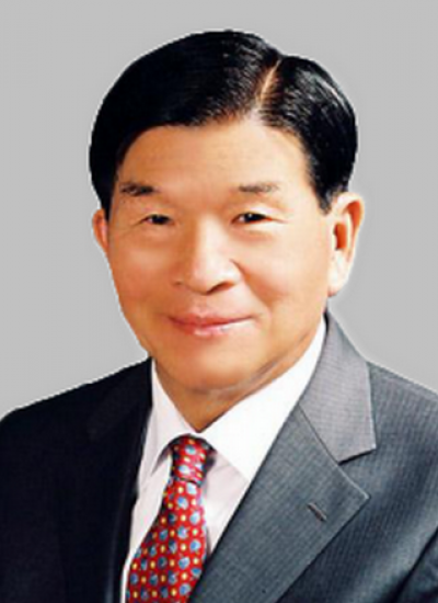 Doo Hwan Kim