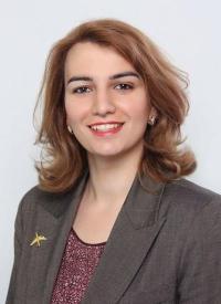 Кристел Еротокриту