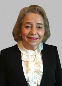 Elizabeth M. Freidenberg