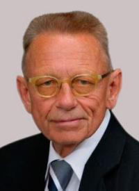Prof. Dr. Peter P.C. Haanappel