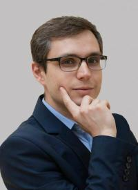 Иво Эмануилов
