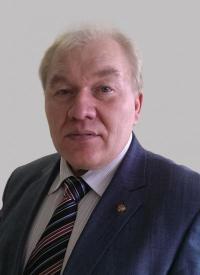 Alexander Kategov