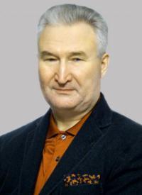 Алексей Валерьевич Малишевский