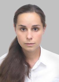 Ксения Шестакова