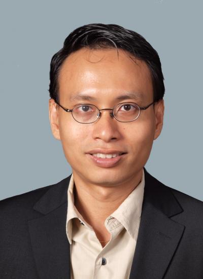 Tan Alan Khee-Jin