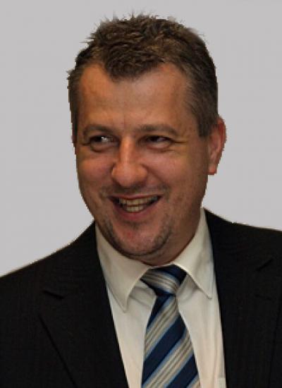 Attila Sipos