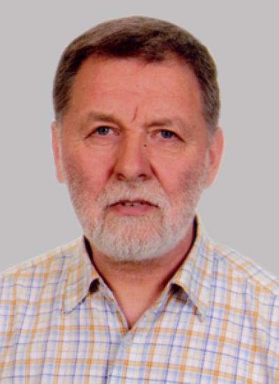 Bolotinas Viktoras