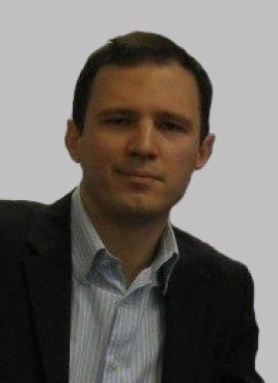 Каюмов Марат Мударисович